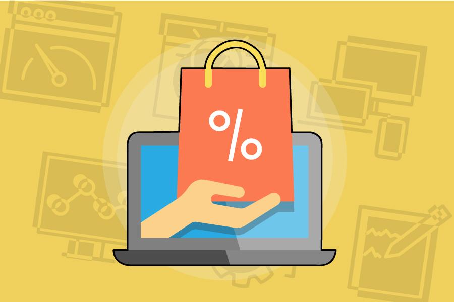 KURS-sklep-internetowy