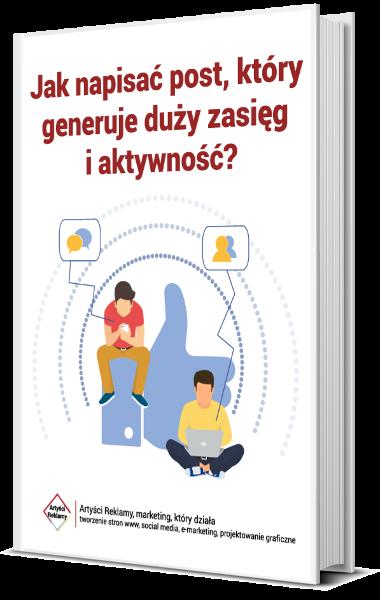 ebook-jak-napisac-skuteczny-post-opt